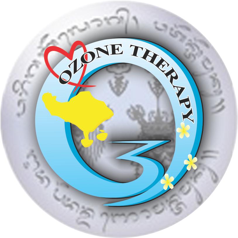logo-bali-ozone-theraphy